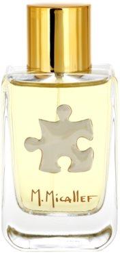 M. Micallef Puzzle Collection N°1 Eau de Parfum para mulheres 2