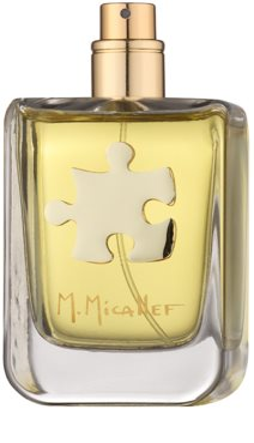 M. Micallef Puzzle Collection °1 парфюмна вода тестер за жени