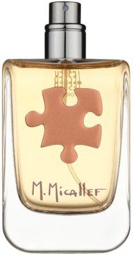 M. Micallef Puzzle Collection N°2 eau de parfum teszter unisex