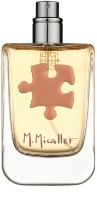M. Micallef Puzzle Collection N°2 woda perfumowana tester unisex