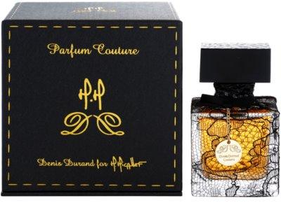 M. Micallef Parfum Couture Eau de Parfum für Damen