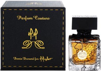 M. Micallef Parfum Couture Eau de Parfum para mulheres