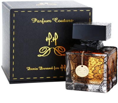 M. Micallef Parfum Couture Eau de Parfum für Damen 1