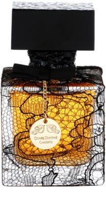 M. Micallef Parfum Couture Eau de Parfum für Damen 2