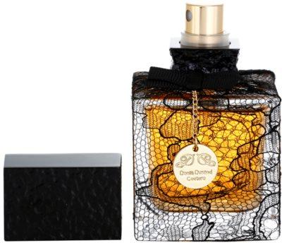 M. Micallef Parfum Couture Eau de Parfum für Damen 3