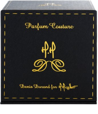 M. Micallef Parfum Couture Eau de Parfum für Damen 4