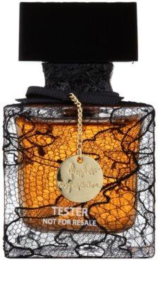 M. Micallef Parfum Couture eau de parfum teszter nőknek 1