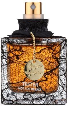 M. Micallef Parfum Couture parfémovaná voda tester pro ženy