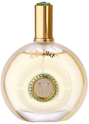 M. Micallef Pomelos parfémovaná voda pro ženy 2