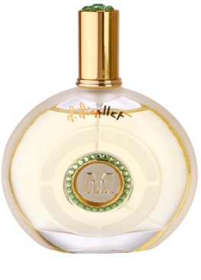 M. Micallef Pomelos парфумована вода для жінок 2