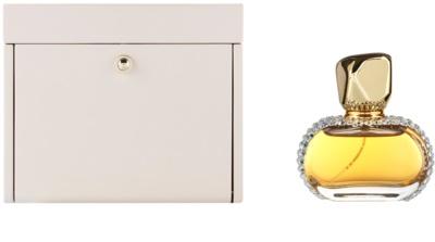 M. Micallef Rose Extreme Eau De Parfum unisex