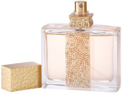 M. Micallef Royal Muska eau de parfum para mujer 3