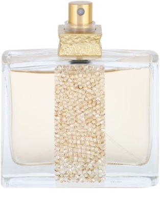 M. Micallef Royal Muska parfémovaná voda tester pro ženy