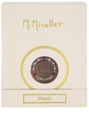 M. Micallef Watch Eau de Parfum für Damen 4