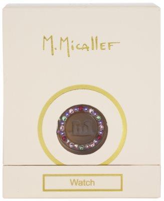 M. Micallef Watch eau de parfum para mujer 4