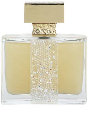M. Micallef Ylang In Gold parfumska voda za ženske 2