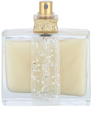 M. Micallef Ylang In Gold eau de parfum teszter nőknek