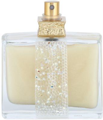M. Micallef Ylang In Gold parfémovaná voda tester pre ženy