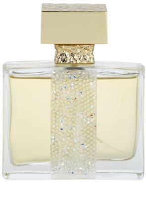 M. Micallef Ylang Eau de Parfum para mulheres 2