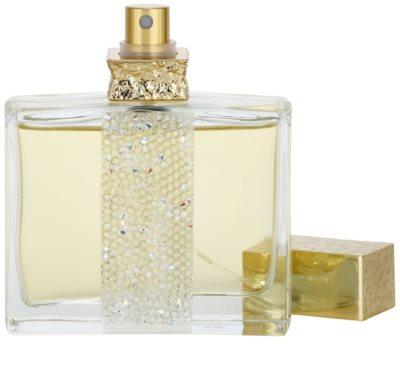 M. Micallef Ylang parfumska voda za ženske 3