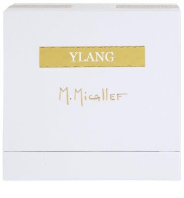 M. Micallef Ylang parfumska voda za ženske 4