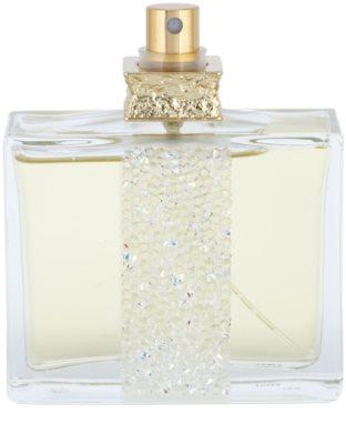 M. Micallef Ylang eau de parfum teszter nőknek