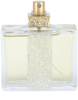 M. Micallef Ylang parfémovaná voda tester pro ženy