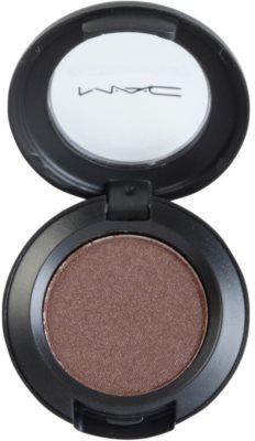 MAC Eye Shadow Mini-Lidschatten