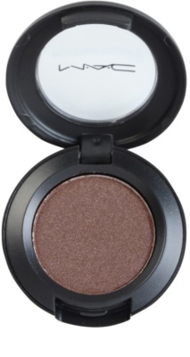 MAC Eye Shadow мини сенки за очи