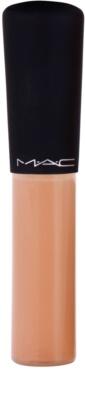 MAC Mineralize Concealer korektor proti temnim kolobarjem