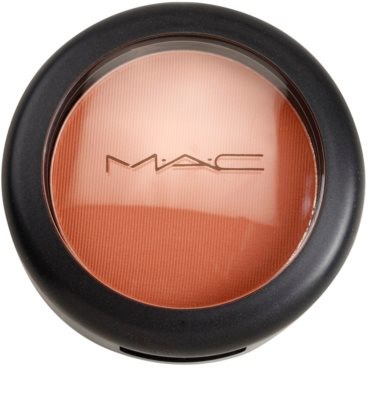 MAC Powder Blush arcpirosító 1