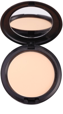 MAC Select Sheer/Pressed Fixierpuder