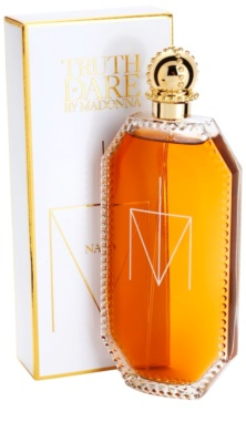 Madonna Truth or Dare by Madonna Naked parfumska voda za ženske 1