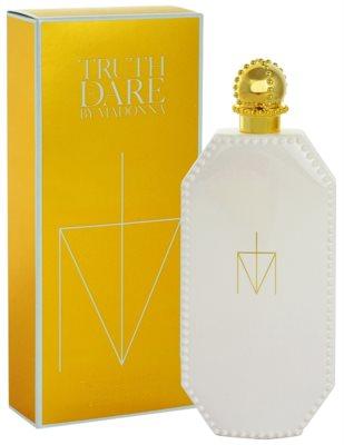 Madonna Truth or Dare woda perfumowana dla kobiet