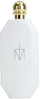 Madonna Truth or Dare парфюмна вода тестер за жени 1