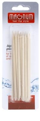 Magnum Feel The Style leseni potiskač obnohtne kožice