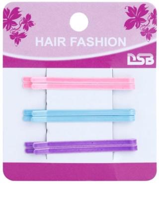 Magnum Hair Fashion agrafe de par clips