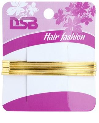 Magnum Hair Fashion Hajtű