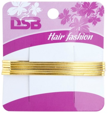 Magnum Hair Fashion horquillas para el cabello