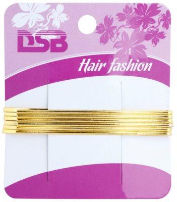 Magnum Hair Fashion pinetky do vlasů