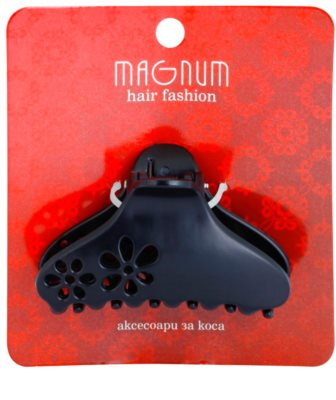 Magnum Hair Fashion sponka za lase