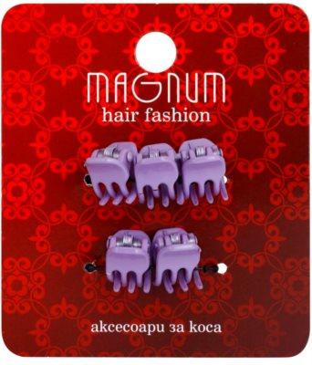 Magnum Hair Fashion spinka do włosów