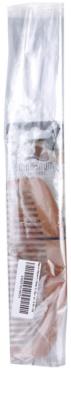 Magnum Natural Comb Pear Wood 1