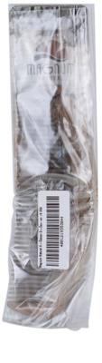 Magnum Natural glavnik iz lesa gvajaka 1
