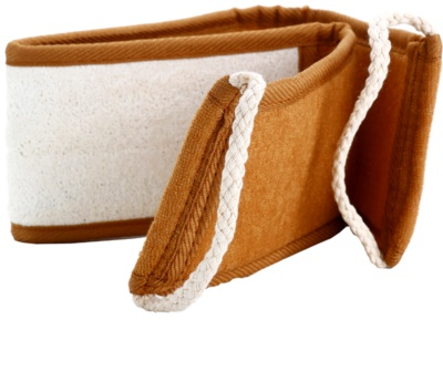 Magnum Natural koupelový pás