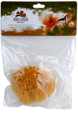 Magnum Natural karibská mořská houba 1