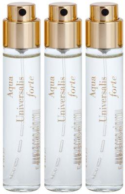 Maison Francis Kurkdjian Aqua Universalis Forte woda perfumowana unisex  uzupełnienie