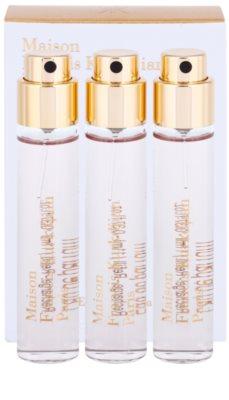 Maison Francis Kurkdjian Féminin Pluriel parfémovaná voda pro ženy  náplň 1