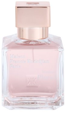 Maison Francis Kurkdjian Féminin Pluriel eau de parfum teszter nőknek 1