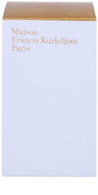 Maison Francis Kurkdjian Lumiere Noire Femme woda perfumowana dla kobiet 4